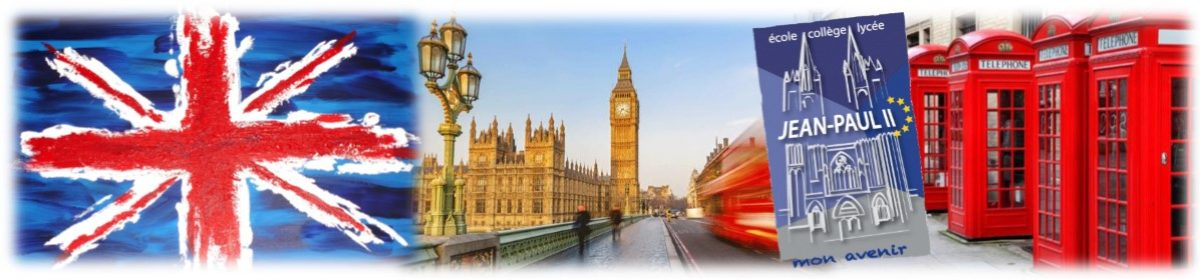 Grande-Bretagne – COLLEGE JP2